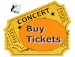 Buy Folkestone & Hythe Orchestral Society Tickets